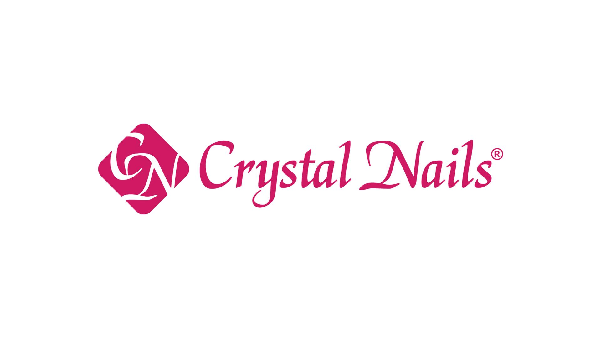 Chrystal Nails Winschoten